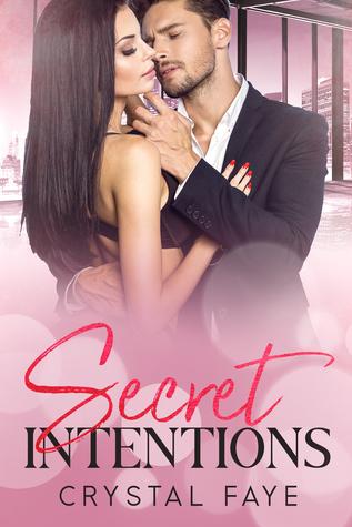 [PDF] [EPUB] Secret Intentions Download by Crystal Faye