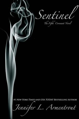 [PDF] [EPUB] Sentinel (Covenant, #5) Download by Jennifer L. Armentrout
