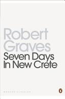 [PDF] [EPUB] Seven Days in New Crete Download by Robert Graves