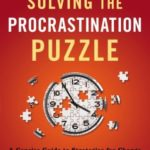 [PDF] [EPUB] Solving the Procrastination Puzzle: A Concise Guide to Strategies for Change Download