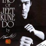 [PDF] [EPUB] Tao of Jeet Kune Do Download