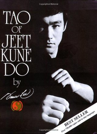 [PDF] [EPUB] Tao of Jeet Kune Do Download by Bruce Lee