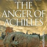 [PDF] [EPUB] The Anger of Achilles: Homer's Iliad Download