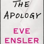 [PDF] [EPUB] The Apology Download