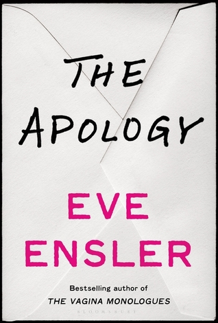 [PDF] [EPUB] The Apology Download by Eve Ensler
