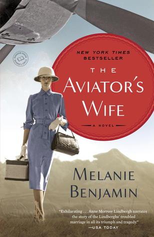 [PDF] [EPUB] The Aviator's Wife Download by Melanie Benjamin