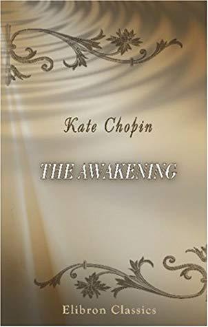 [PDF] [EPUB] The Awakening Download by Kate Chopin
