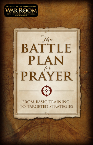 [PDF] [EPUB] The Battle Plan for Prayer: Attacking Life's Struggles Through Prayer Download by Stephen Kendrick