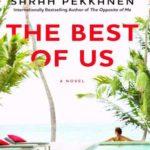 [PDF] [EPUB] The Best of Us Download