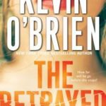 [PDF] [EPUB] The Betrayed Wife Download