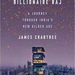 [PDF] [EPUB] The Billionaire Raj: A Journey Through India's New Gilded Age Download