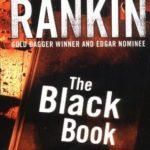 [PDF] [EPUB] The Black Book (Inspector Rebus, #5) Download