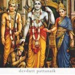 [PDF] [EPUB] The Book of Ram Download