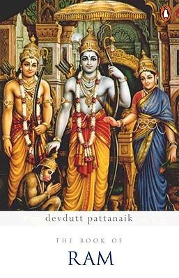 [PDF] [EPUB] The Book of Ram Download by Devdutt Pattanaik