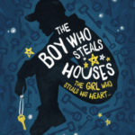[PDF] [EPUB] The Boy Who Steals Houses Download