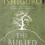 [PDF] [EPUB] The Buried Giant Download