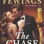 [PDF] [EPUB] The Chase Download