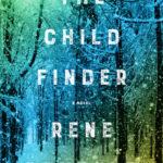 [PDF] [EPUB] The Child Finder (Naomi Cottle, #1) Download