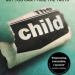 [PDF] [EPUB] The Child (Kate Waters, #2) Download