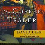 [PDF] [EPUB] The Coffee Trader Download