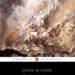 [PDF] [EPUB] The Complete Poems by John Milton Download