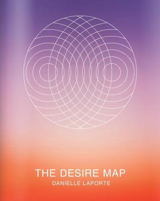 [PDF] [EPUB] The Desire Map Download by Danielle LaPorte