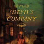[PDF] [EPUB] The Devil's Company (Benjamin Weaver #3) Download
