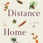 [PDF] [EPUB] The Distance Home Download