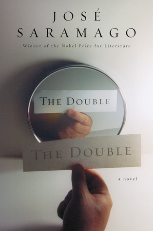 [PDF] [EPUB] The Double Download by José Saramago