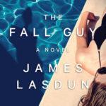 [PDF] [EPUB] The Fall Guy Download