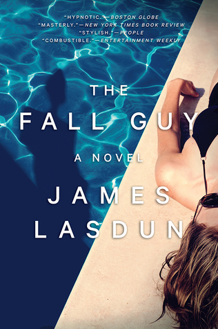 [PDF] [EPUB] The Fall Guy Download by James Lasdun