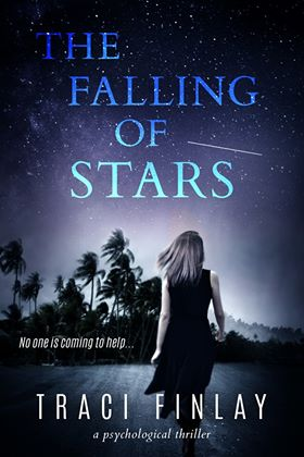 [PDF] [EPUB] The Falling of Stars Download by Traci Finlay