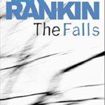 [PDF] [EPUB] The Falls Download