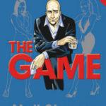 [PDF] [EPUB] The Game Download
