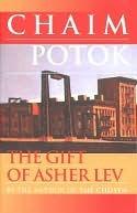 [PDF] [EPUB] The Gift of Asher Lev Download by Chaim Potok