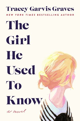 [PDF] [EPUB] The Girl He Used to Know Download by Tracey Garvis Graves