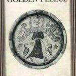 [PDF] [EPUB] The Golden Fleece Download