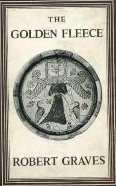 [PDF] [EPUB] The Golden Fleece Download by Robert Graves