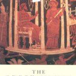 [PDF] [EPUB] The Greek Myths Download