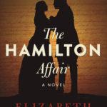 [PDF] [EPUB] The Hamilton Affair Download