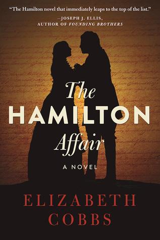 [PDF] [EPUB] The Hamilton Affair Download by Elizabeth Cobbs