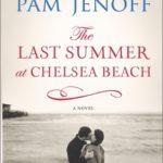 [PDF] [EPUB] The Last Summer at Chelsea Beach Download