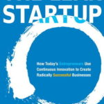 [PDF] [EPUB] The Lean Startup: How Today's Entrepreneurs Use Continuous Innovation to Create Radically Successful Businesses Download