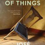 [PDF] [EPUB] The Lives of Things Download