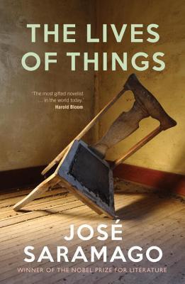 [PDF] [EPUB] The Lives of Things Download by José Saramago