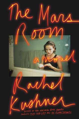 [PDF] [EPUB] The Mars Room Download by Rachel Kushner
