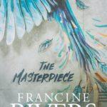 [PDF] [EPUB] The Masterpiece Download