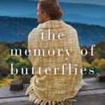 [PDF] [EPUB] The Memory of Butterflies Download