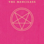 [PDF] [EPUB] The Merciless (The Merciless, #1) Download