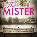 [PDF] [EPUB] The Mister Download